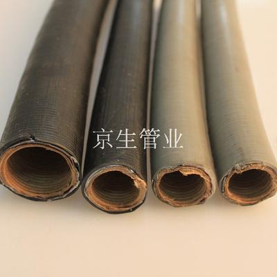 LV-5Z防水阻燃普利卡軟管 普利卡金屬軟管 普利卡電線套管